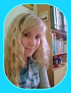 Педагог-психолог  г.Челябинска   Юлия Сергеевна