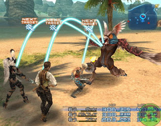 Final Fantasy 12 Android Download ISO - isoromscom