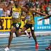 Recupera Usain Bolt la corona de los 100 metros