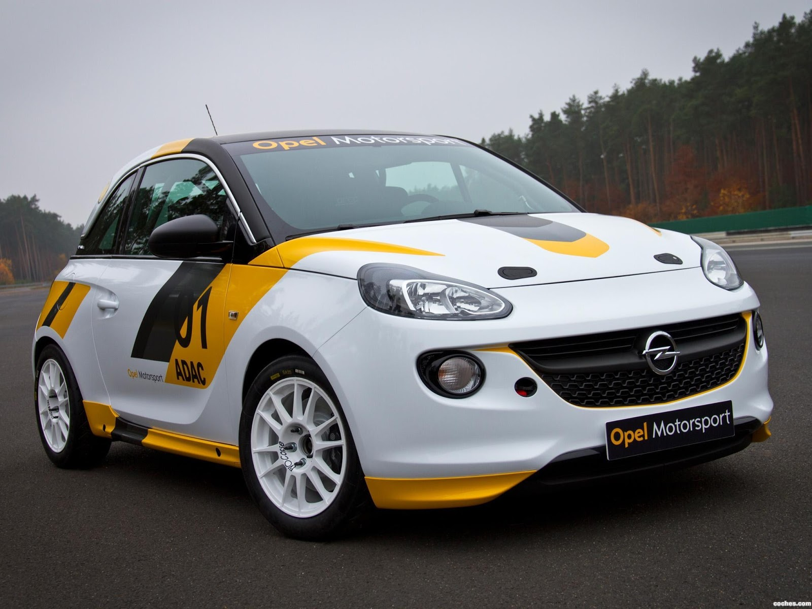 opel adam cars prices specs luxury cars wallpaper blog. Black Bedroom Furniture Sets. Home Design Ideas