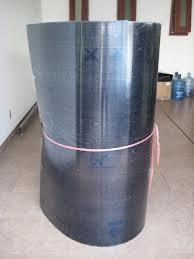 Atap Polycarbonate Twinlite - Harga Terbaru