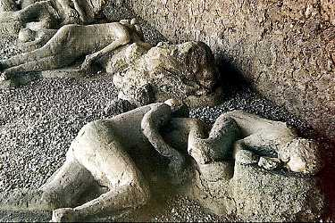 Sodom Victims Of Death