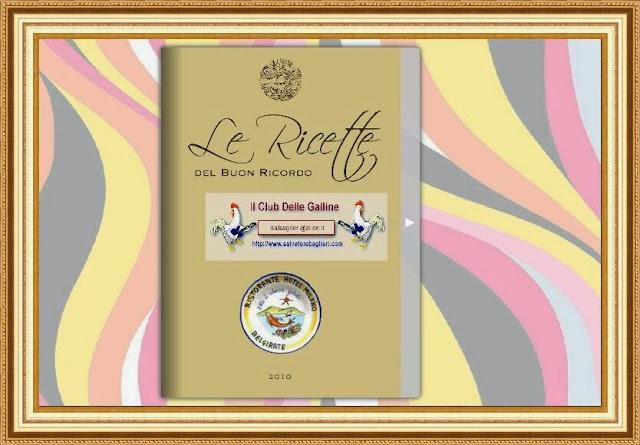 http://www.salvatorebaglieri.com/blog/swf/lericette/index.html