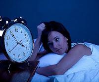 Insomnia - cafeaua si insomnia, cauze si prevenire