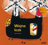 http://kidy.pl/aktywnosc/czytanki/ksiazeczki_5/wojna_liczb_-_juan_darien