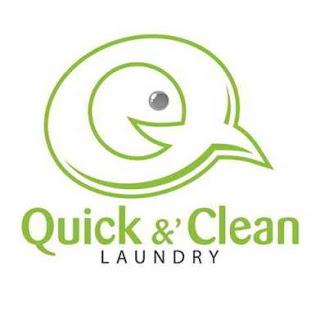 Lowongan Kerja Quick & Clean Laundry Makassar