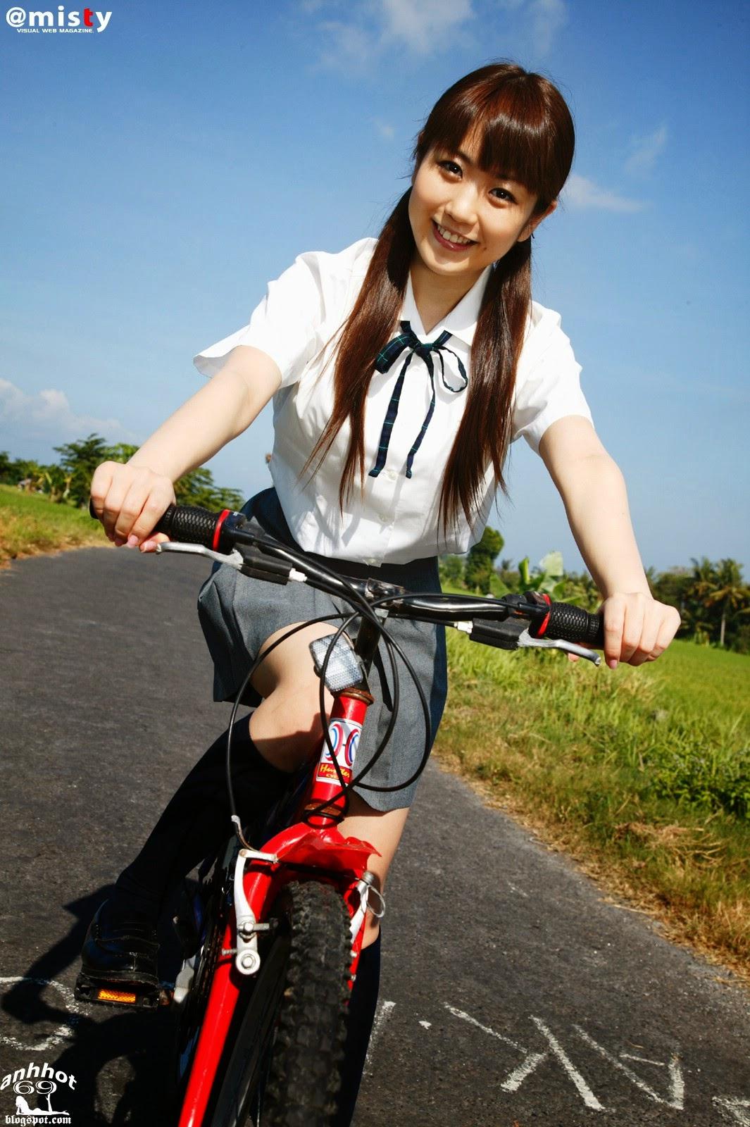chise-nakamura-00448714