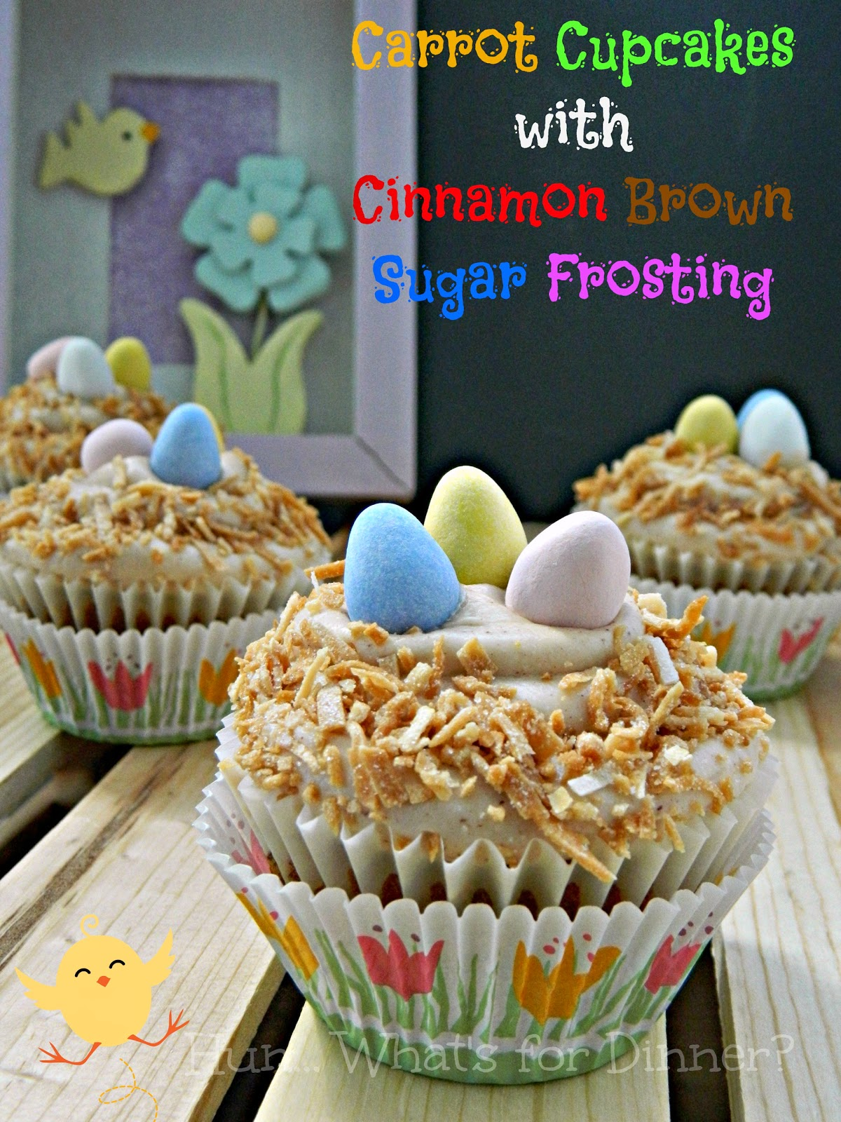 icing is nice but brown sugar cinnamon buttercream frosting recipe ...
