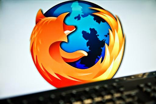 "Mozilla starts its ""Digital literacy"" Worldwide"
