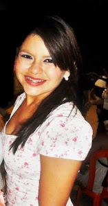 Ildaélia Melo