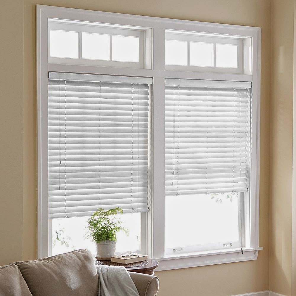 The main types of blinds for your home curtains design Types of blinds
