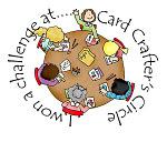 Card Crafter's Circle