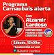 Blog Alzamir Cardoso