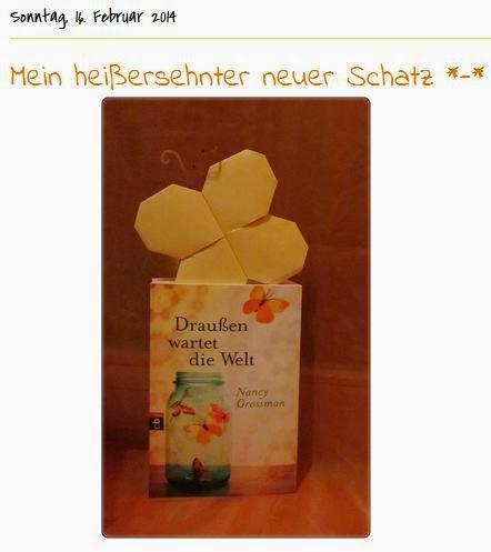 http://filosbuecheruniversum.blogspot.de/2014/02/mein-heiersehnter-neuer-schatz.html