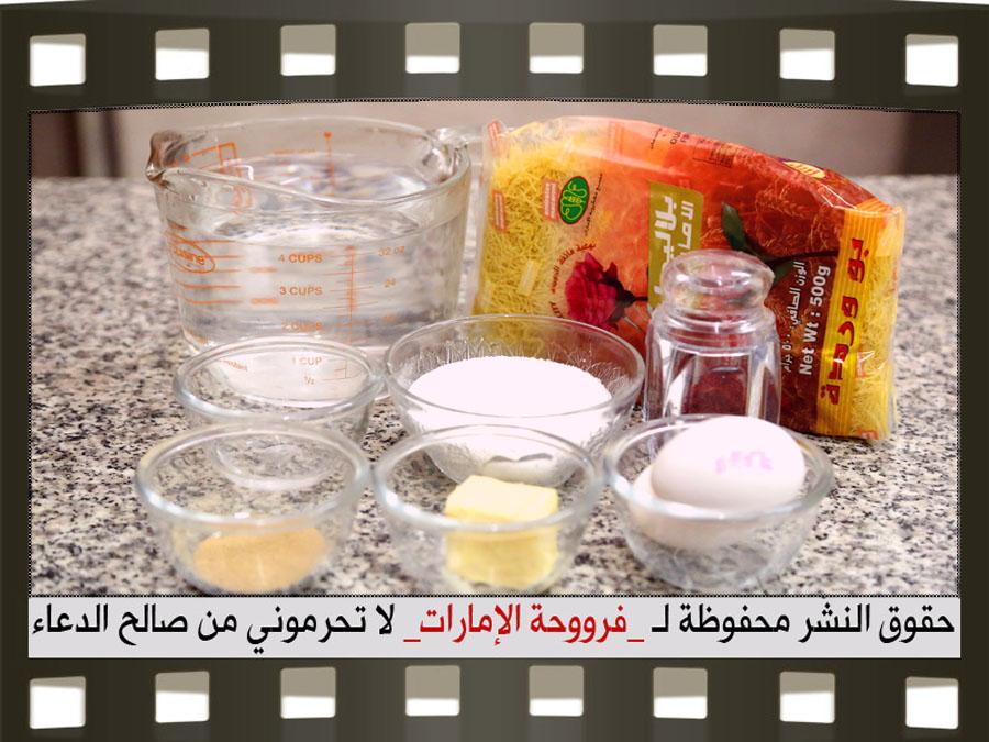 http://4.bp.blogspot.com/-EdLCkfi6CG8/VkirsE3FrNI/AAAAAAAAYuY/pWftT0eT3xI/s1600/2.jpg