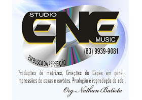 Estudio ENE music
