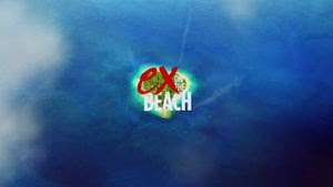 Drama, Reality-TV, Romance, Ex On The Beach, Watching, Online, Full, Episode, Blogger, Blogspot, Free, Register, TV, Series