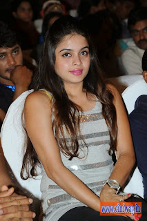 Sheena-Shahabadi-at-Kevvu-Keka-Audio-Launch