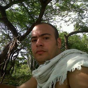 ESTAFADOR-hackprodigy@hotmail.com  HOLTMAN JOSE ABELLA MOZO