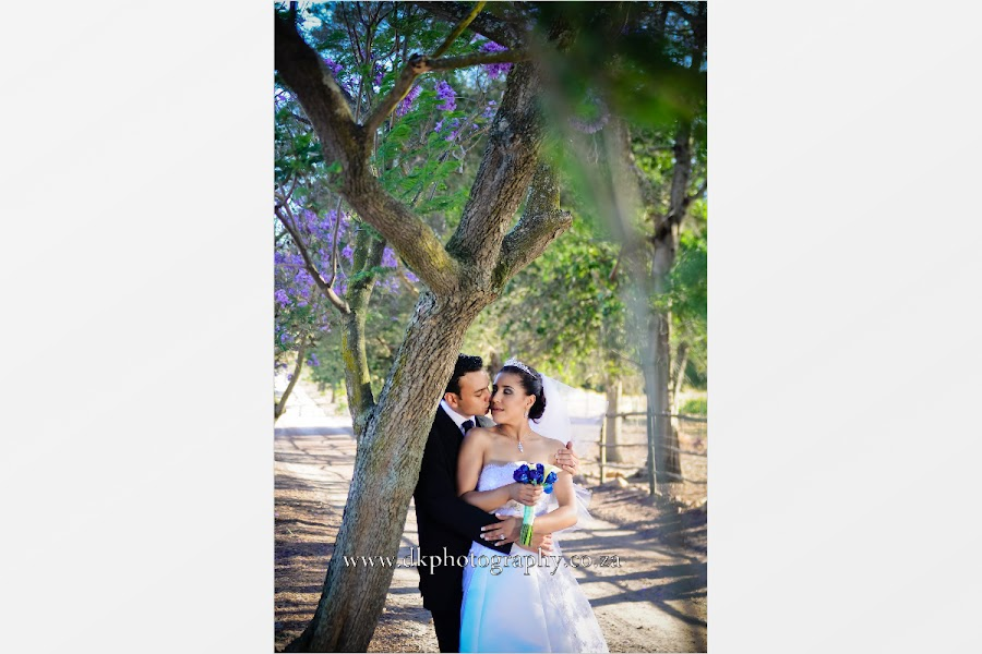 DK Photography Slideshow-186 Niquita & Lance's Wedding in Welgelee Wine Estate  Cape Town Wedding photographer