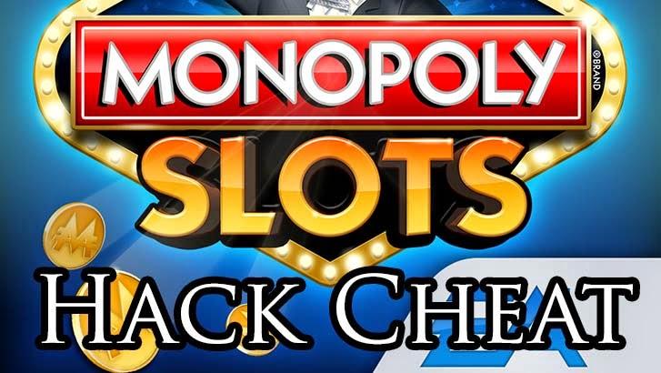 Unibet live blackjack