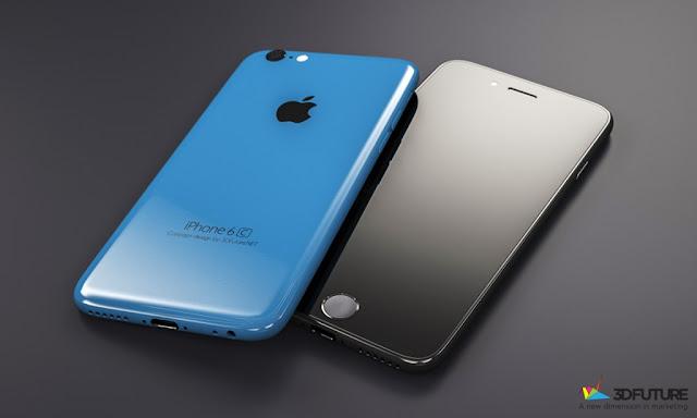 آيفون6 سي-iphone6c