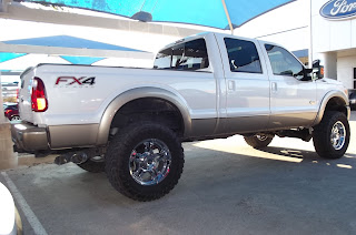 F250 For Sale With Bad Motors Autos Post