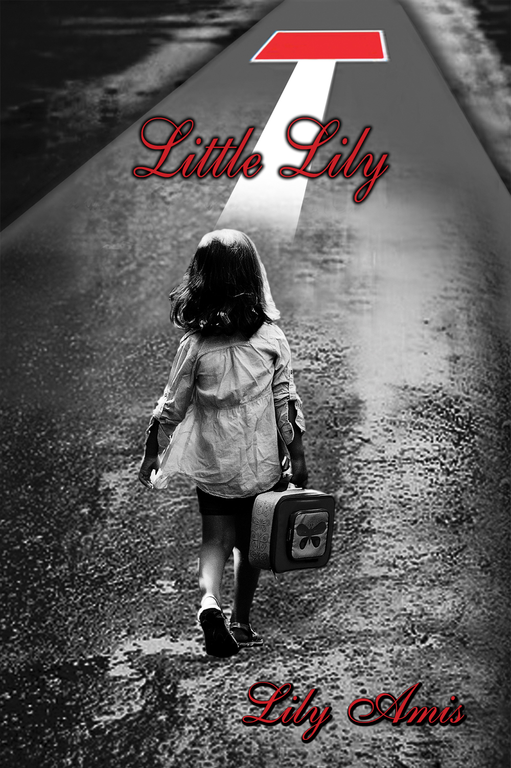 Little Lily - All online Retailers