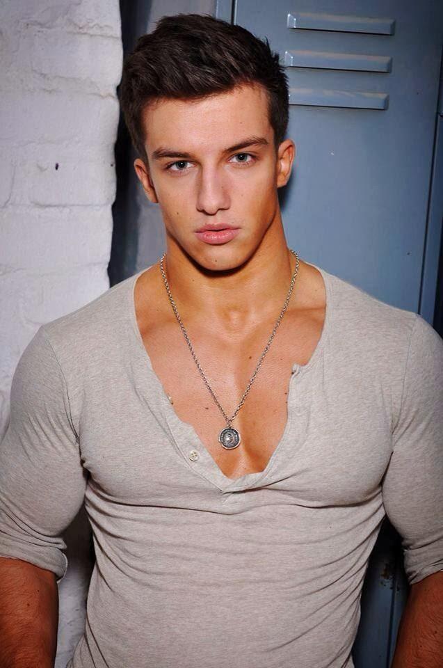 Teen Gay Bodybuilder 94