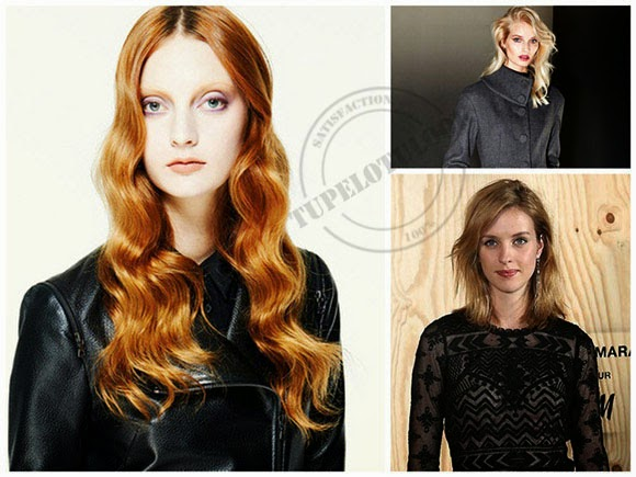 cortes de pelo otoño invierno 2014-2015