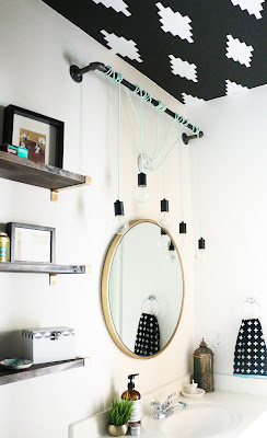 http://kailochic.blogspot.com/2015/07/home-tour-tuesday-guest-bathroom.html