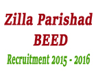zp-beed-recruitment-2015-www-formonline-net