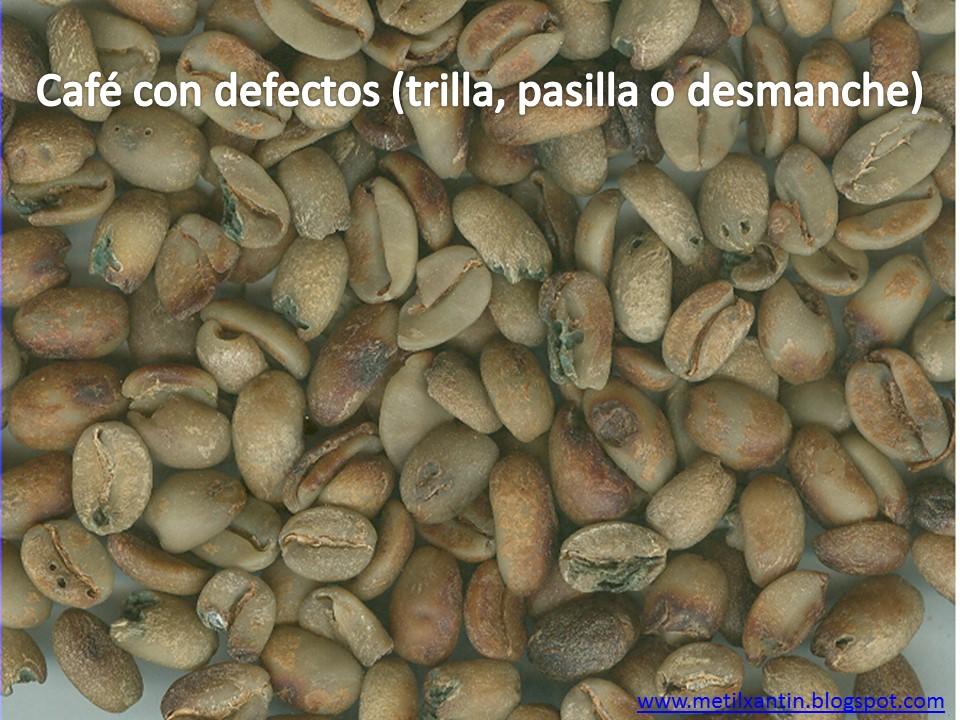 Saco De Cafe  Kilos