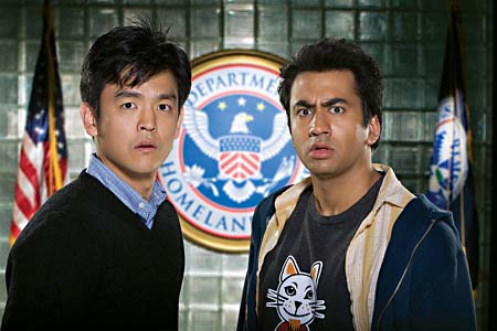 analysis harold and kumar An analysis of the movie harold and kumar go to white castle in this analysis, we are traveling to measure the ideological deductions of racial stereotypes in comedy through a textual analysis of the hollywood comedyharold and kumar go to white castle.