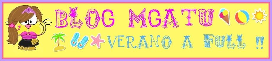 .:Blog Mgatu:.
