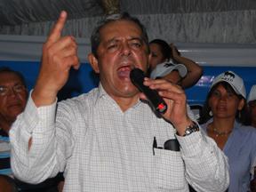 Hatuey: Encuestas son pagadas para manipular realidad sobre preferencias electorales