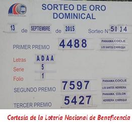 resultados-sorteo-domingo-13-de-septiembre-2015-loteria-nacional-de-panama-dominical