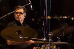 Fiesta Sunset Jazz presenta este viernes 20 de enero a partir de las 8:30PM