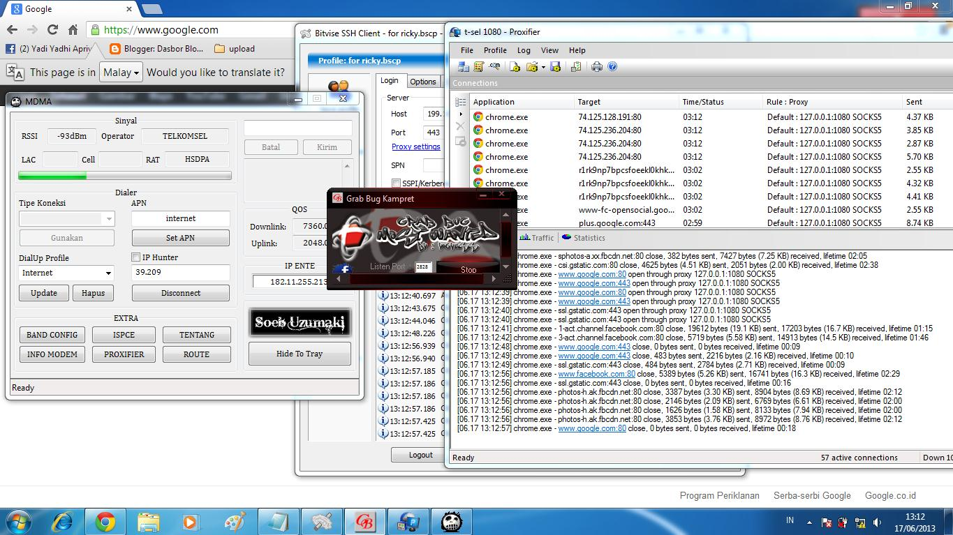 trik trik gratis file 2013 dari gratis gratis download xl