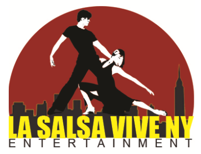 La Salsa vive New York