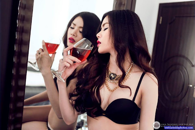 Vietnamese girl sexy love story 05 3