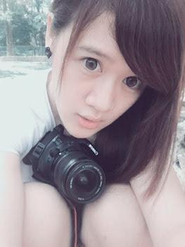 2012♥我就是爱摄影