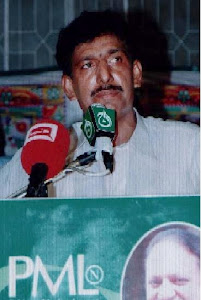Quaid e Youthwing Faisalabad