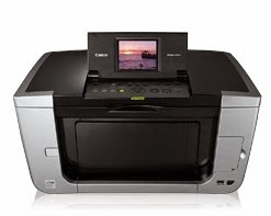 CANON PIXMA MP950 Printer Driver Download For Windows
