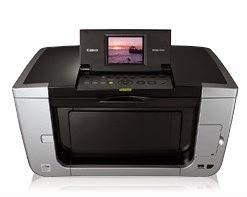 CANON PIXMA MP950 Printer Driver Download For Windows
