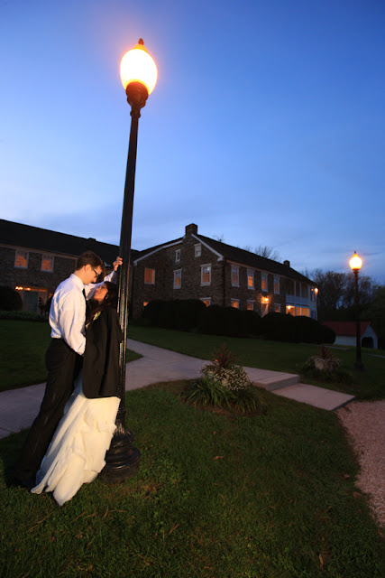 Bride and Groom Stone Manor| Whysall Photography
