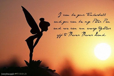 disney_love_quotesdisney_quotes_tumblr_500x333.jpg ...