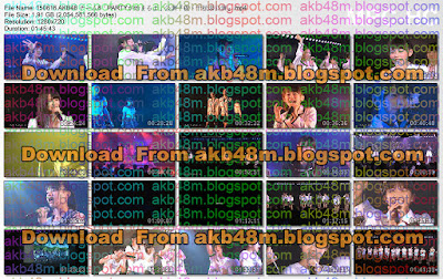 http://4.bp.blogspot.com/-EdjcSyaPDMQ/Veso3UKNgVI/AAAAAAAAyAQ/7Ypmo3T9Y-A/s400/150816%2BAKB48%2B%25E3%2583%2581%25E3%2583%25BC%25E3%2583%25A08%25E3%2580%258CPARTY%25E3%2581%258C%25E5%25A7%258B%25E3%2581%25BE%25E3%2582%258B%25E3%2582%2588%25E3%2580%258D%25E5%2585%25AC%25E6%25BC%2594%25E3%2580%258E%25E5%25A4%259C%25E3%2580%2581%25E5%258D%2583%25E7%25A7%258B%25E6%25A5%25BD%25E5%2585%25AC%25E6%25BC%2594%25E3%2580%258F.mp4_thumbs_%255B2015.09.06_01.39.00%255D.jpg