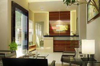 majalah interior rumah minimalis: Majalah interior rumah minimalis download majalah rumah