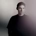 ALBUM REVIEW: Hudson Mohawke - Lantern